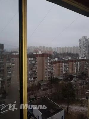 Продается 2к.кв, г. Зеленоград - Фото 13