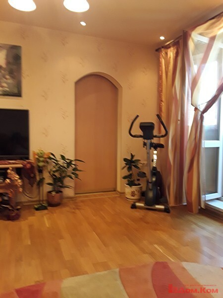 Продажа квартиры, Хабаровск, Засыпной пер. - Фото 8