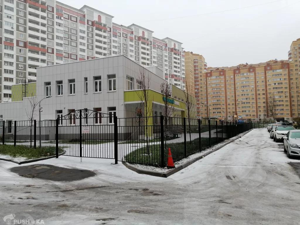 Продажа квартиры, Химки, 1-я Лесная улица - Фото 2
