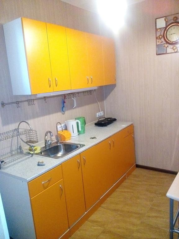 Сдается двухкомнатная квартира в Фирсановке - Фото 16