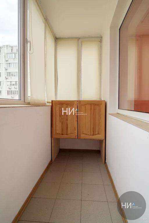 Продажа квартиры, Краснодар, Ул. Монтажников - Фото 4