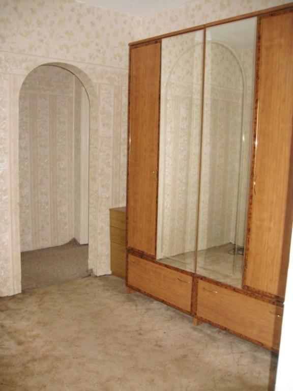 Сдается 3-х комнатная квартира Химиков проспект 15 - Фото 6