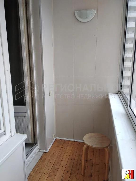 Продажа квартиры, Железнодорожный, Балашиха г. о, Ул. Граничная - Фото 15