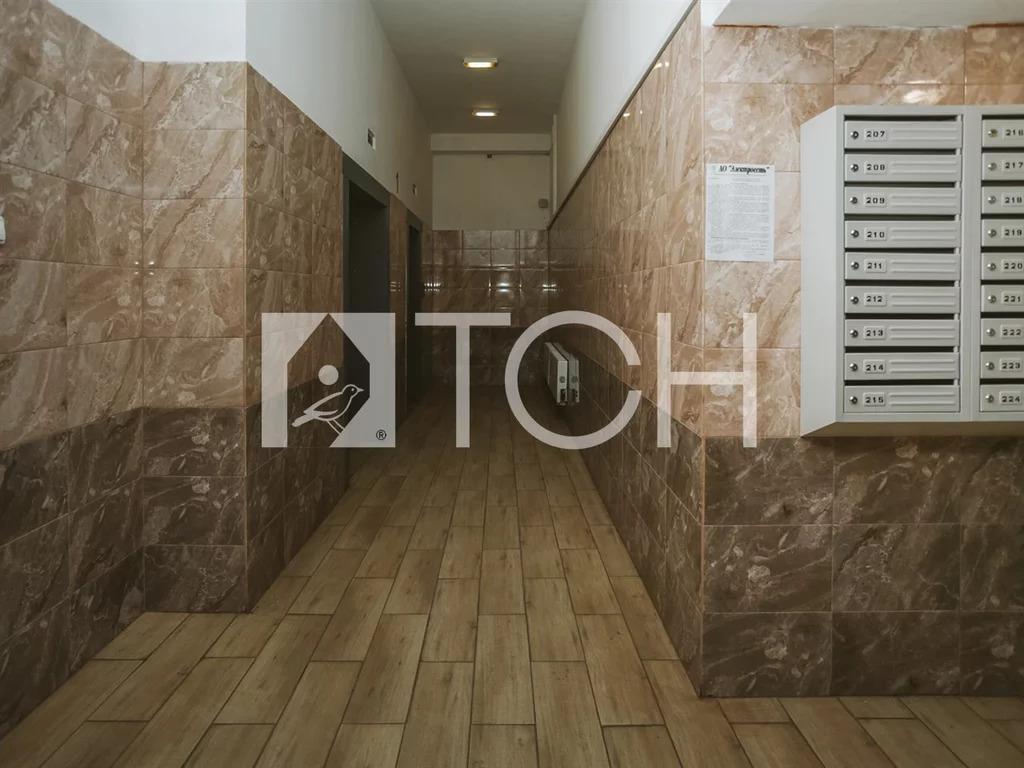 1-комн. квартира, Мытищи, ул Белобородова, 2к2 - Фото 16
