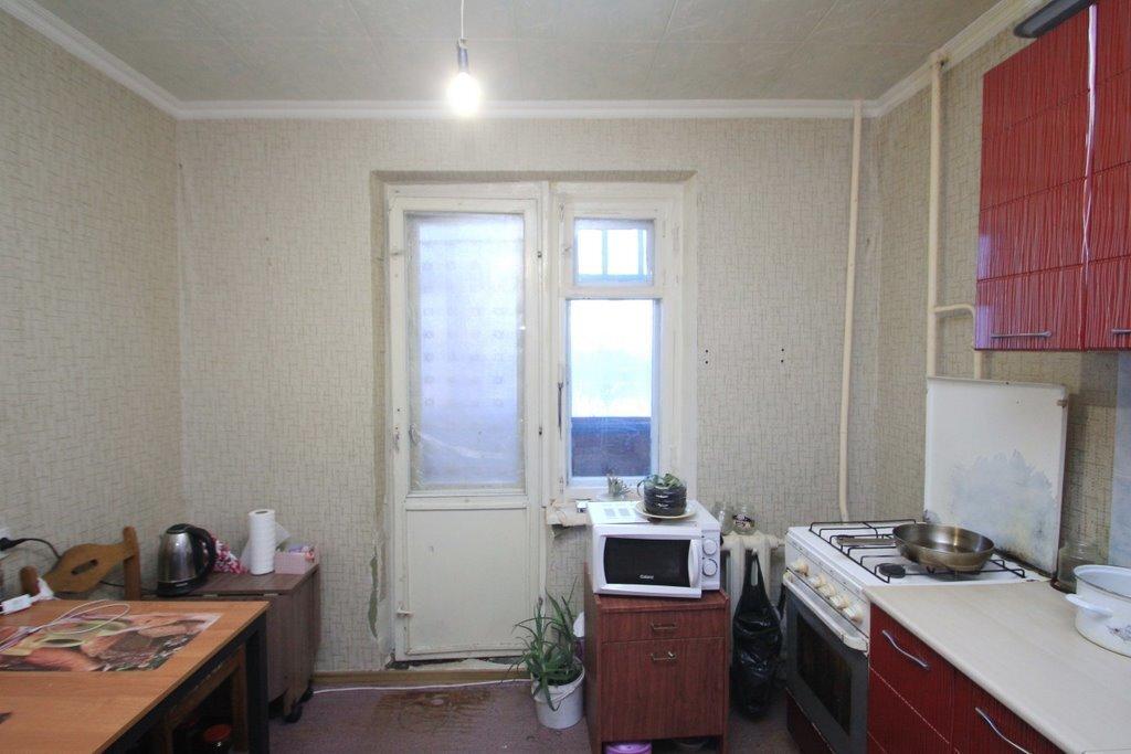 2 комн. квартира, п.Богандинский, Тюменский район - Фото 6