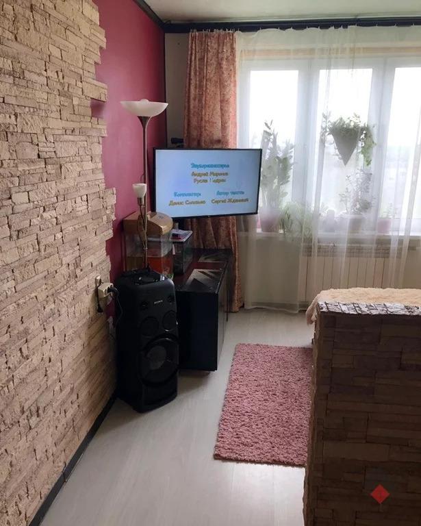 Продам 1-к квартиру, Кокошкино дп, улица Дзержинского 2 - Фото 1