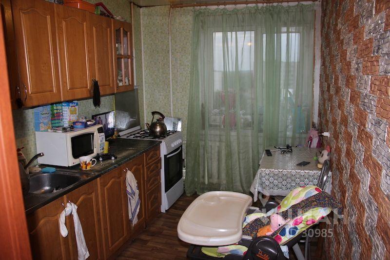 Продажа квартиры, Кимры, Ул. 50 лет влксм - Фото 0