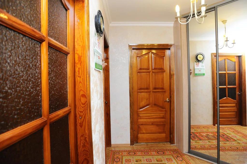 Продажа квартиры, Липецк, Ул. Жуковского - Фото 12
