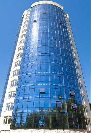 Продам 2-к. кв. ул. Беспалова 68 м2, 14/16 эт. - Фото 1