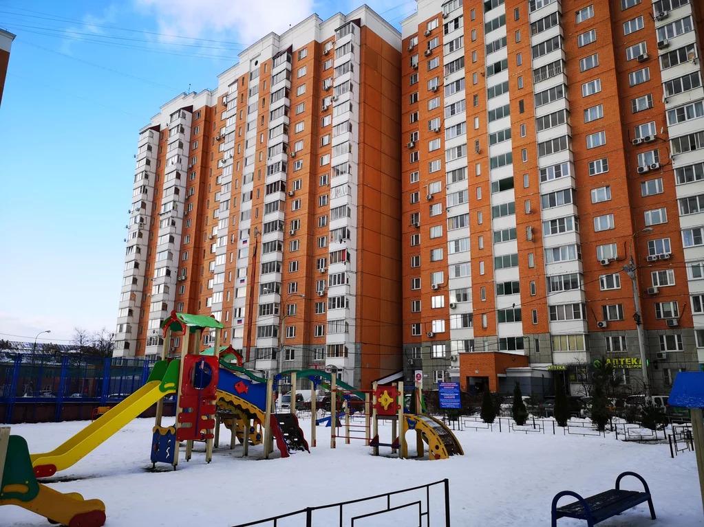Продажа готового бизнеса, Подольск, Ул. Литейная - Фото 8