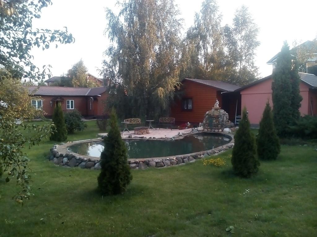 Сдается двухкомнатная квартира в Фирсановке - Фото 5
