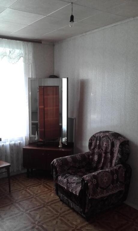 Продажа дома, Чита, Забайкальского рабочего 22а - Фото 29