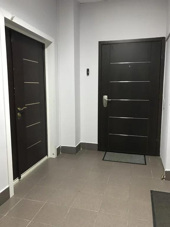 Продам 3-к квартиру, Москва г, улица Гарибальди 3 - Фото 15