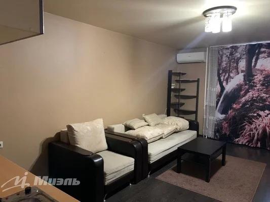 Продажа однокомнатной квартиры - Фото 0