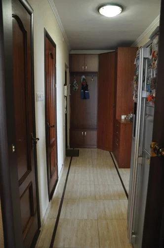 Продажа квартиры, м. Планерная, Москва - Фото 2