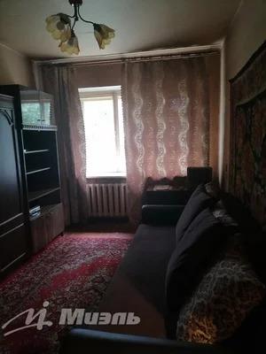 Продается 1к.кв, г. Наро-Фоминск, Ленина - Фото 3