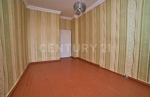 Продажа 2 -к квартиры на 5/5 этаже на пр. Ленина, д. 16 - Фото 5