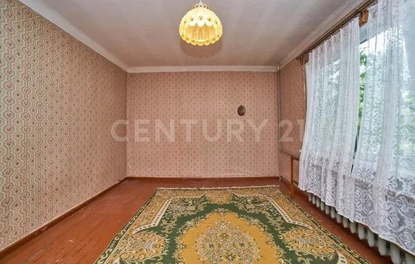Продается 2к.кв, г. Петрозаводск, Лисицыной - Фото 3
