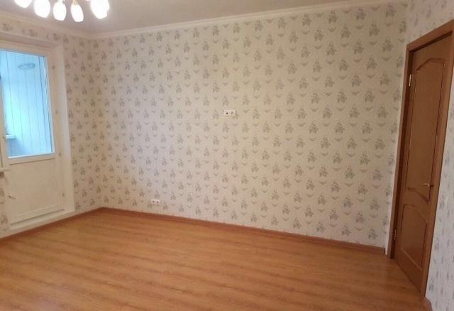 2х комнатная квартира г. Железнодорожный, ул. Московская 10 - Фото 2