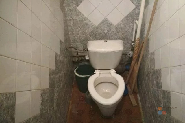 2-к квартира, 52 м, 4/10 эт. - Фото 3