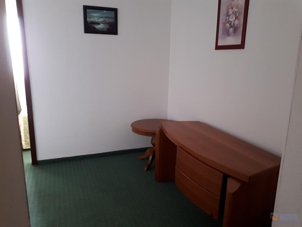 Сдам 3-х комнатную квартиру на Балаклавском проспекте д 2 к2 - Фото 5