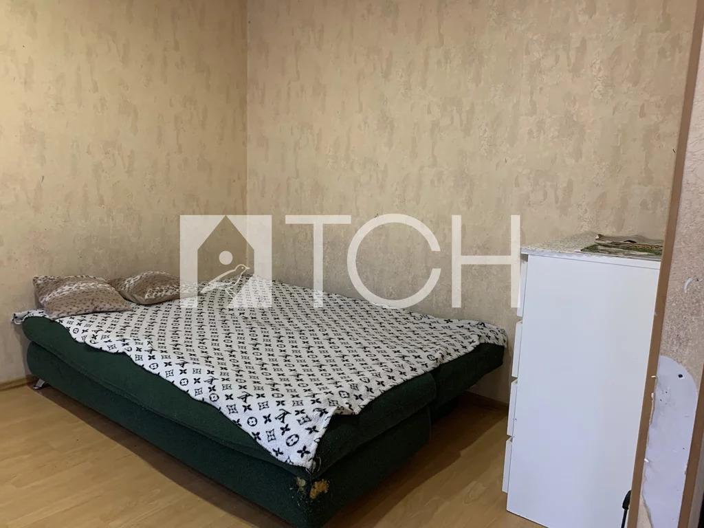 2-комн. квартира, Пушкино, проезд Розанова, 7 - Фото 13