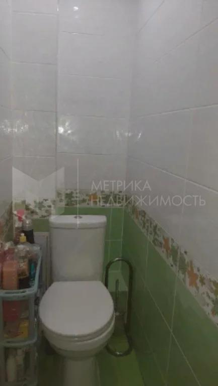 Продажа квартиры, Тюмень, Ул. Седова - Фото 6