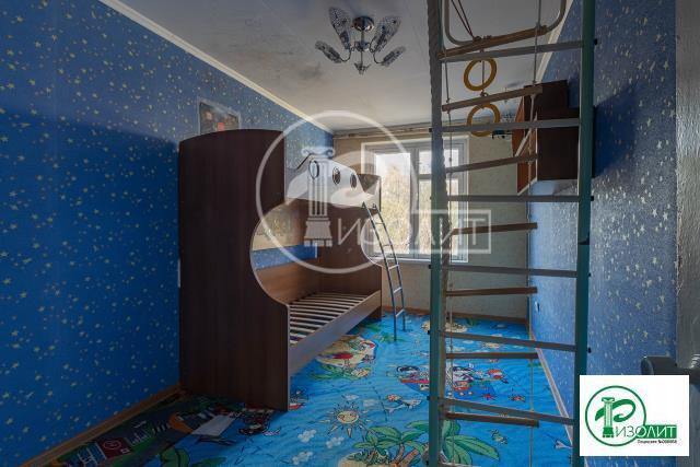 Перовская, 20 в Москве — 2ГИС | 427x640