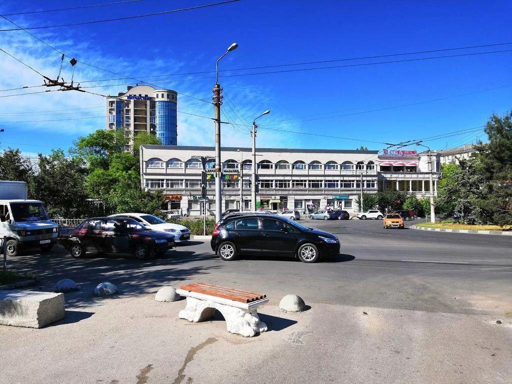 Аренда офиса, Севастополь, Гагарина пр-кт. - Фото 2