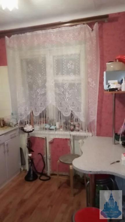 Продается 1к.кв, г. Подольск, Симферопольская - Фото 0