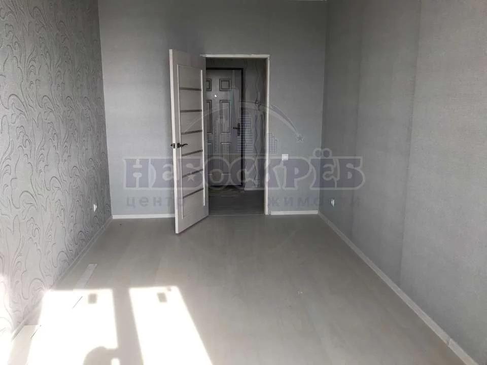 Продажа квартиры, Белгород, Ул. Есенина - Фото 6