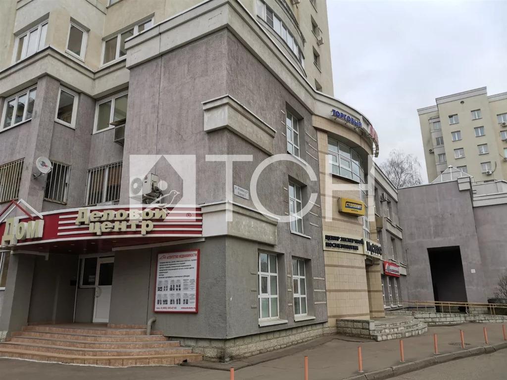 2-комн. квартира, Королев, ул Исаева, 3б1 - Фото 0