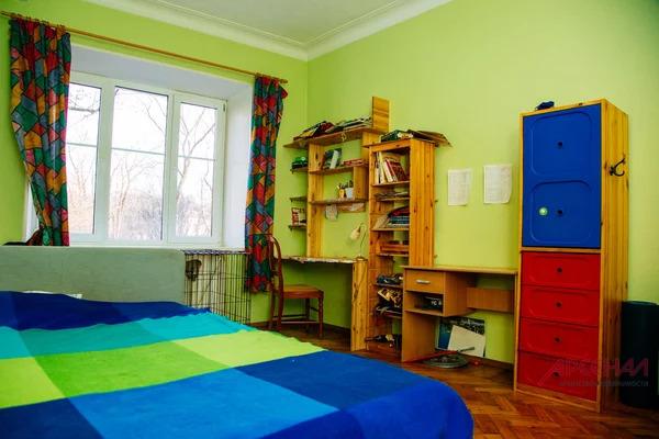 Тихий дом на Бронной - Фото 10