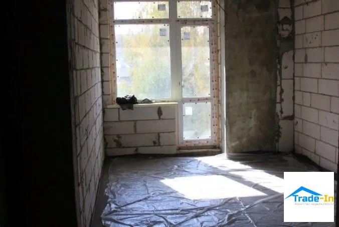 Продажа квартиры, Воронеж, Ул. Саврасова - Фото 6