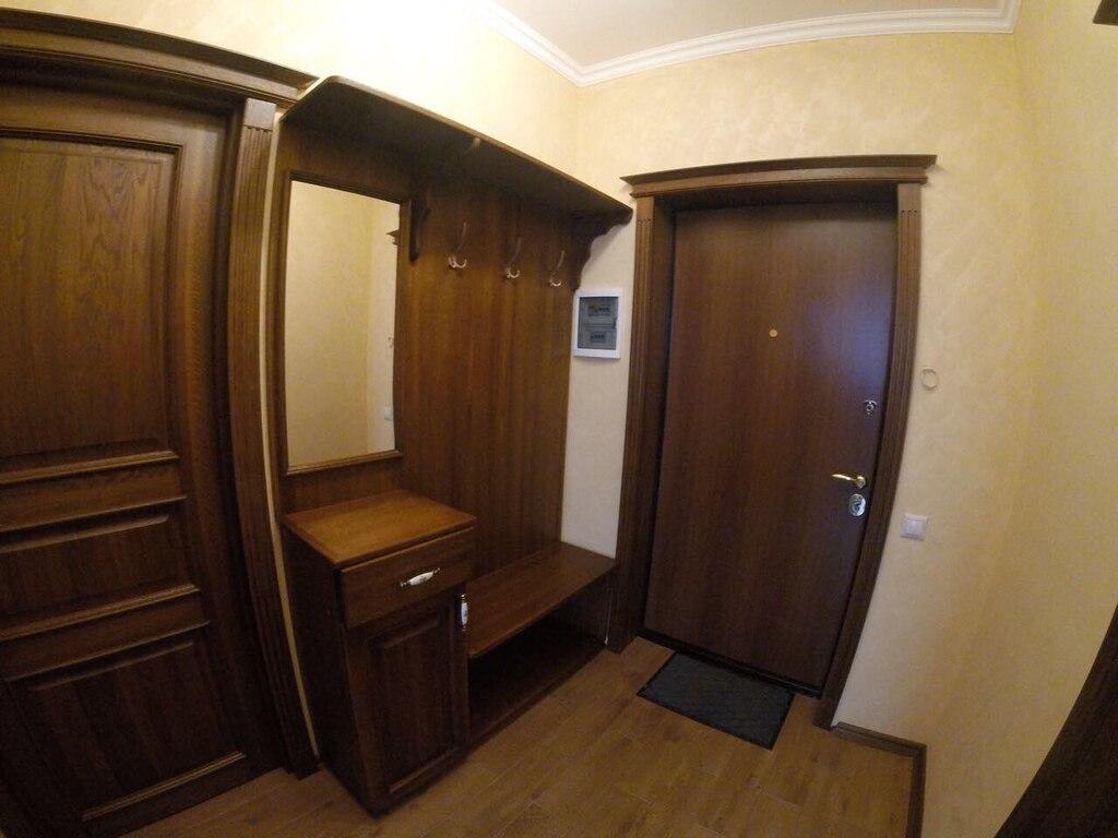 Однокомнатная квартира в монолитном доме в южном - Фото 2