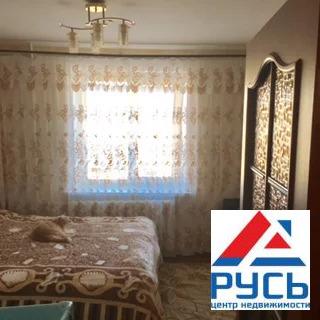 Квартира, ул. 30 лет влксм, д.45 к.Б - Фото 3