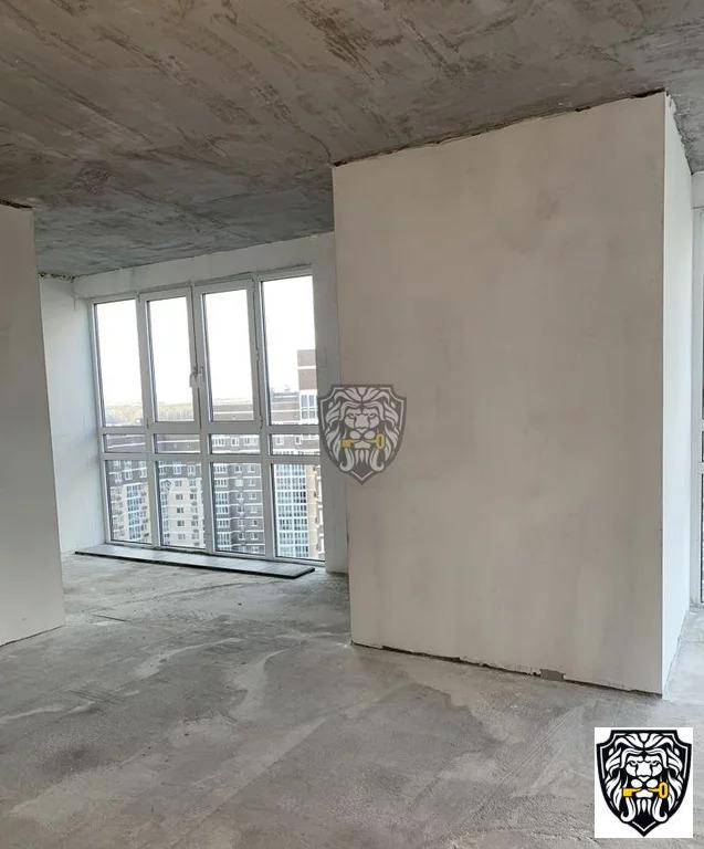 3-к квартира,71.6 м, 15/15 эт. - Фото 10