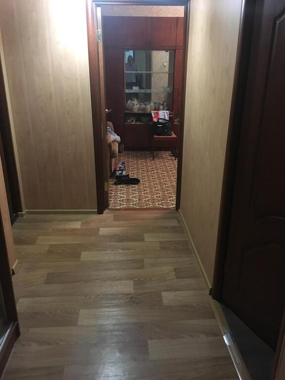 Двухкомнатная квартира в Ногинске - Фото 4