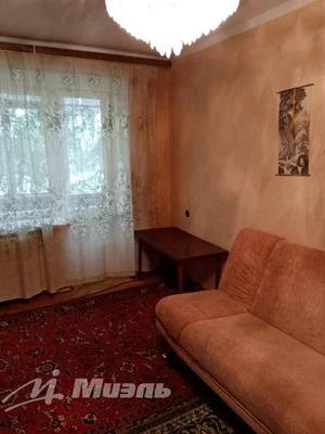 Продается 2к.кв, г. Люберцы, 3-е Почтовое отделение - Фото 6