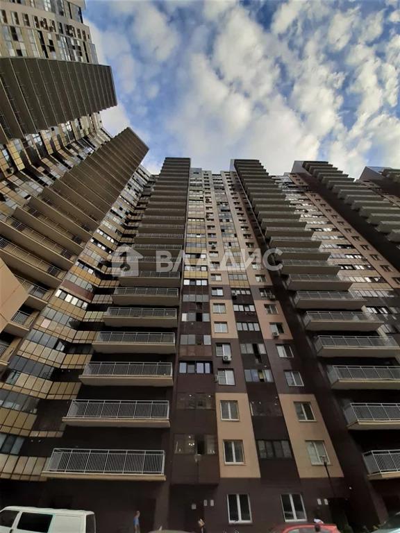 Продажа квартиры, Реутов, Юбилейный пр-кт. - Фото 17