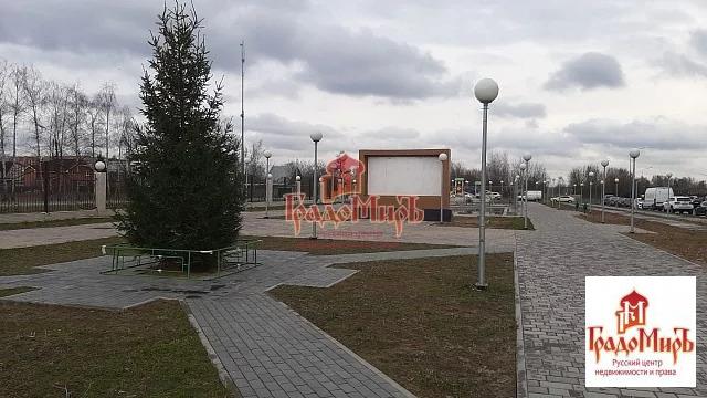 Продается 1к.кв, Пирогово д, Ильинского - Фото 8