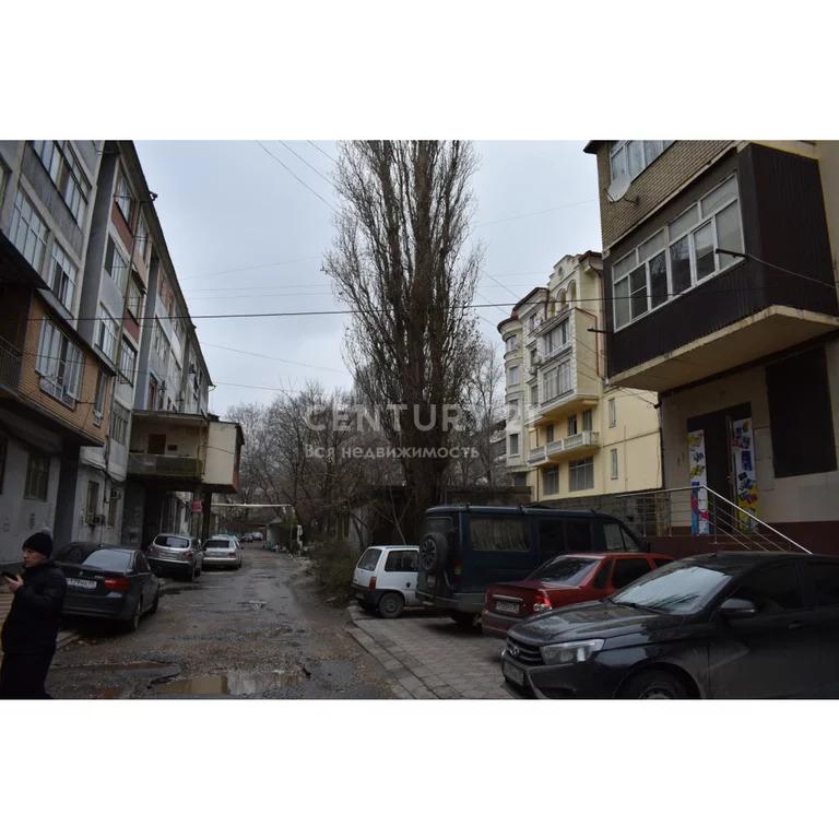 Аренда коммерческого помещения по пр-ту Гамзатова, 350 м2 - Фото 1