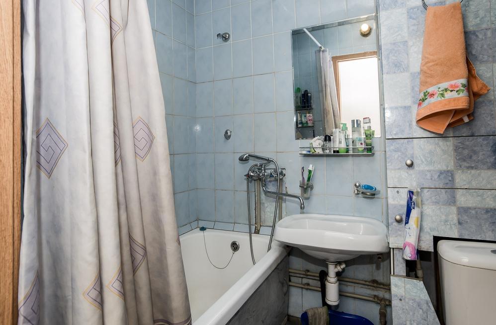 Продажа квартиры, м. Московская, Ул. Костюшко - Фото 7