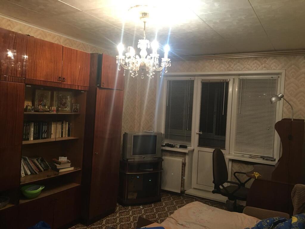 Двухкомнатная квартира в Ногинске - Фото 6