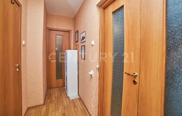 Продается 1к.кв, г. Петрозаводск, Балтийская - Фото 7