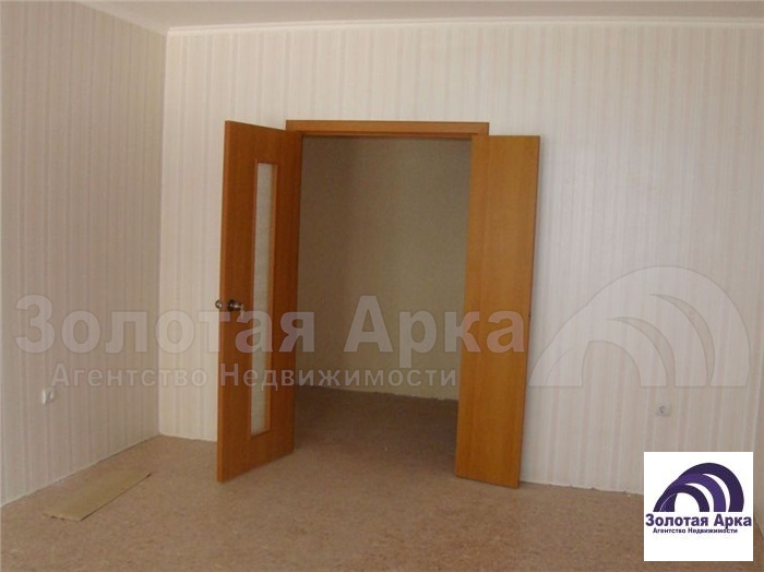 Продажа квартиры, Краснодар, Им Лавочкина улица - Фото 11