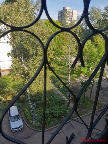 Продажа квартиры, Хабаровск, Ул. Панфиловцев - Фото 16