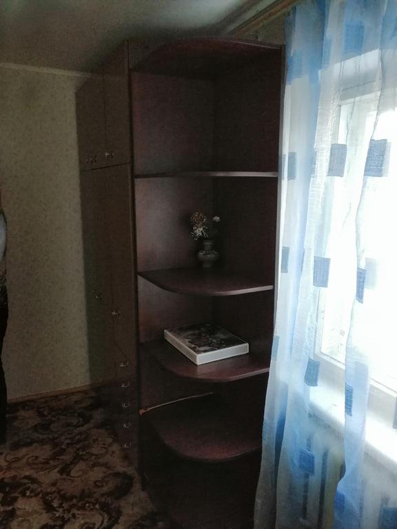 Сдается двух комнатная квартира в Фирсановке - Фото 15