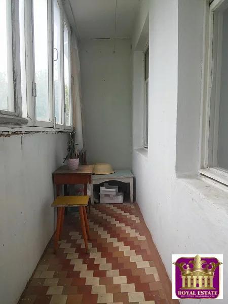 Продается квартира Респ Крым, г Симферополь, ул Гавена, д 113 - Фото 3