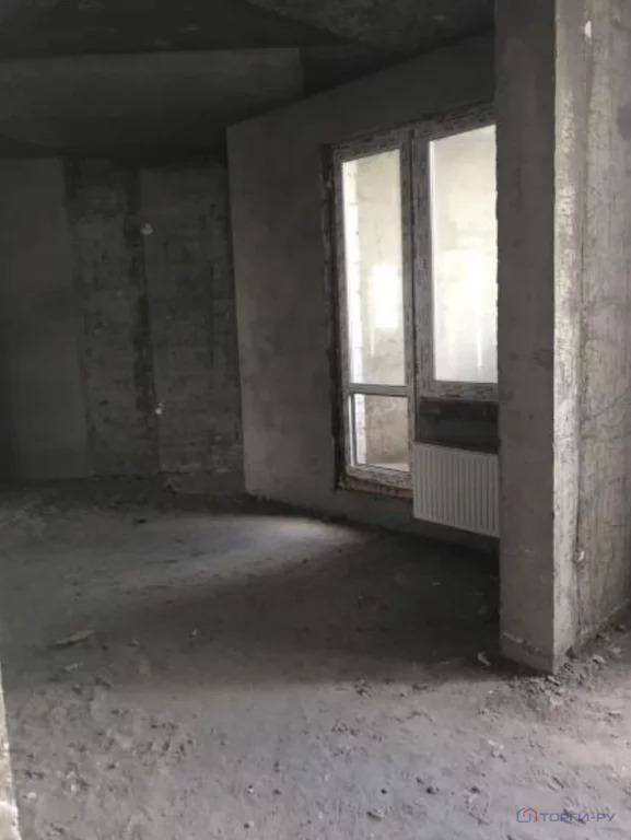 Продажа квартиры, Саранск, Ул. Б. Хмельницкого - Фото 5